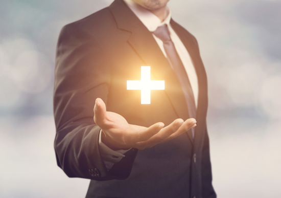 onlinesolution-image-benefit